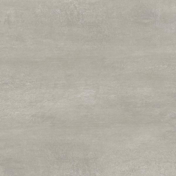 Agrob Buchtal Alcina Kieselgrau Bodenfliese 60X60/1,05 R9 Art.-Nr.: 434823