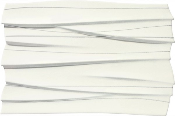 Steuler Laps Alabaster Wandfliese 23,5x35,5 Art.-Nr.: 60890