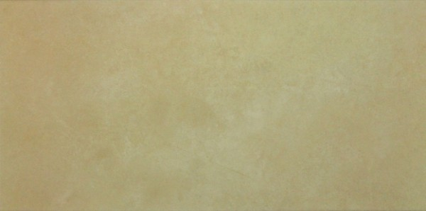 Agrob Buchtal Como Naturbeige Wandfliese 30x60 Art.-Nr.: 282745H