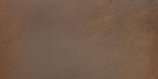 Villeroy & Boch Bernina Braun Bodenfliese 30x60 R9 Art.-Nr.: 2394 RT6M