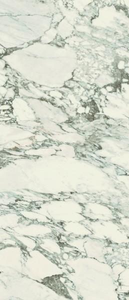 Casa dolce casa Stones & More 2.0 Arabescato White Glo Bodenfliese 120x280 Art-Nr.: 757768