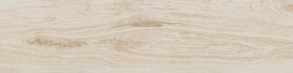 Agrob Buchtal Oak Eiche Creme Bodenfliese 30x120/0,8 R10/A Art.-Nr.: 8470-B620HK