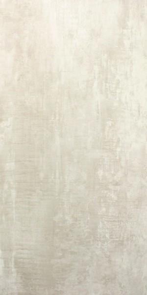 Musterfliesenstück für Unicom Starker Icon Bone White Bodenfliese 45x90 R10/B Art.-Nr.: 6699-ALT:5231