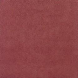 Bodenfliesen Rot