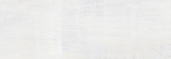 Agrob Buchtal Mando Weiss Wandfliese 35x100/1,05 Art.-Nr.: 353017H