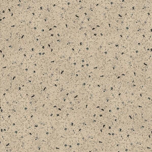 Agrob Buchtal Basis 3 Kreide Macro Bodenfliese 30x30 R10 Art.-Nr.: 620241-975