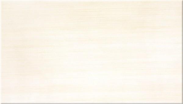 Steuler Livin Creamwhite Bodenfliese 40x70 R9 Art.-Nr.: Y85520001