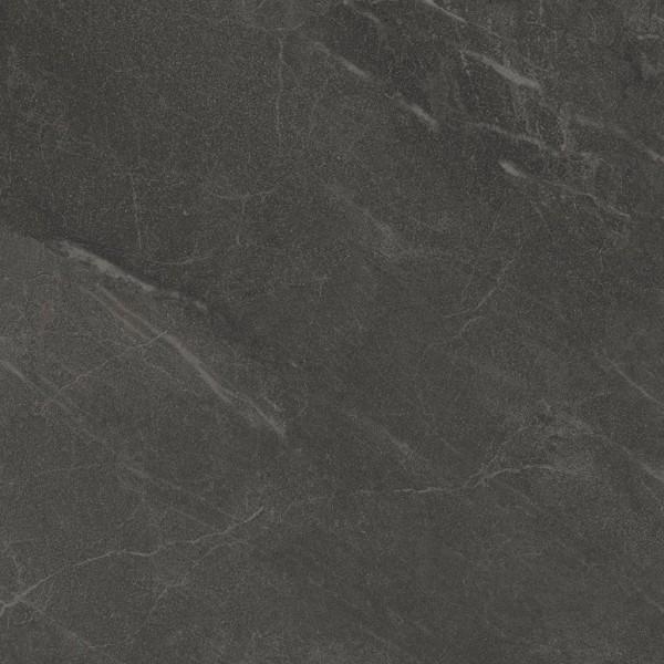 Agrob Buchtal Somero Anthrazit Bodenfliese 60x60/1,05 R10/A Art.-Nr.: 434631