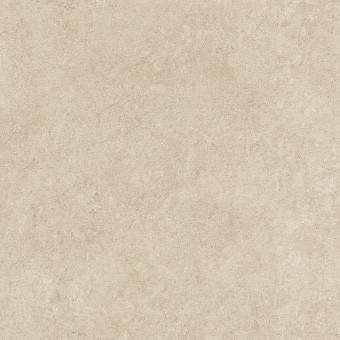 Musterfliesenstück für Villeroy & Boch Back Home Beige Bodenfliese 45X45 R10/A Art.-Nr.: 2733 BT20