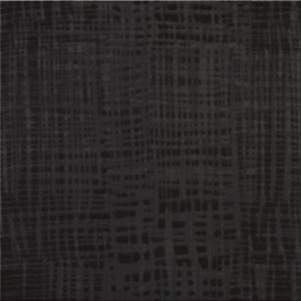 Steuler Network Anthrazit Natur Bodenfliese 120x120/1,2 R9 Art.-Nr.: 66205