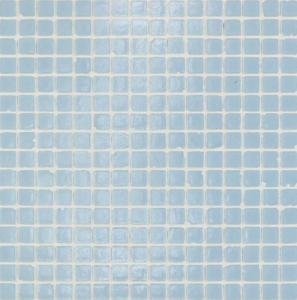 Casa dolce casa Casamood Chroma Vetro Cielo Mosaikfliese 1,8x1,8 Art.-Nr.: 723773