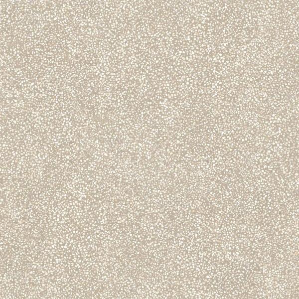 Marazzi Art Beige Bodenfliese 120x120 Art-Nr.: M2CQ