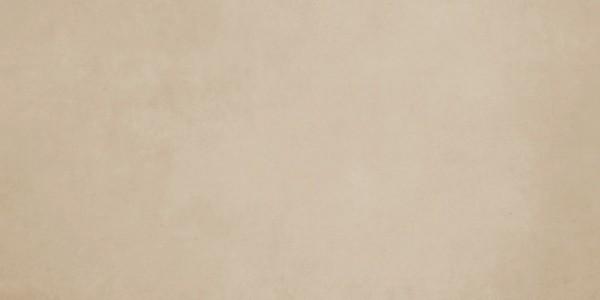 Agrob Buchtal Emotion Hellbeige Bodenfliese 30x60 R9 Art.-Nr.: 433404