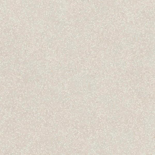 Marazzi Art White Bodenfliese 120x120 Art-Nr.: M2CJ