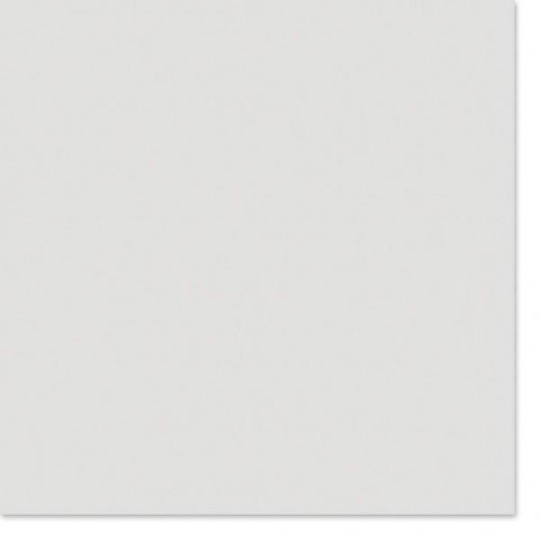 Agrob Buchtal Basis 2 Grau Bodenfliese 20x20 Art.-Nr.: 620806-505