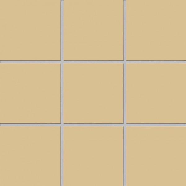 Agrob Buchtal Mosaik Sandbeige Mittel Mosaikfliese 30x30 R10/B Art.-Nr.: 810-2043