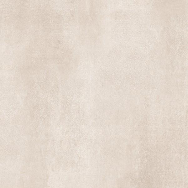 FKEU Porto Betongrau Lappato Bodenfliese 60x60 Art-Nr.: FKEU0991583