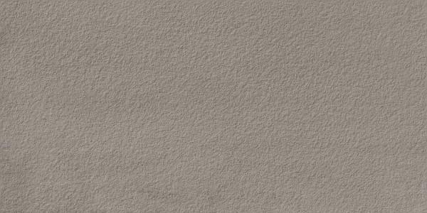 Marazzi Appeal Taupe Strukt Bodenfliese 30x60 Art-Nr.: M0WX