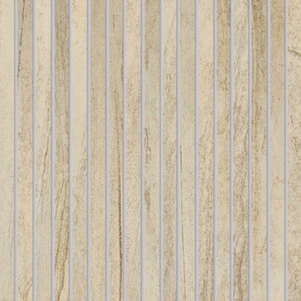 Agrob Buchtal Twin Naturbeige Bodenfliese 25x25 Art.-Nr.: 372758H