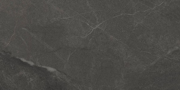 Agrob Buchtal Somero Anthrazit Bodenfliese 30x60/1,05 R10/A Art.-Nr.: 434627