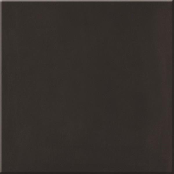 Steuler Sono Schwarz Bodenfliese 60x60 R10 Art.-Nr.: 62180