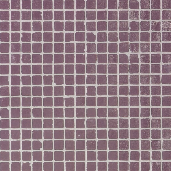 Casa dolce casa Casamood Chroma Vetro Peonia Bodenfliese 1,8x1,8 Art.-Nr.: 723766