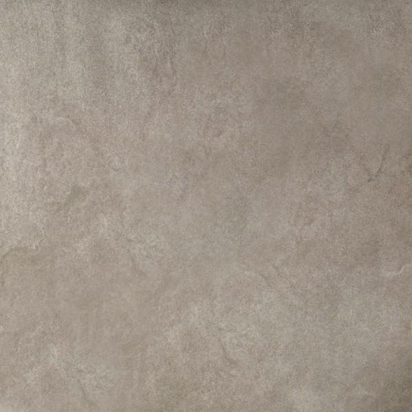 Agrob Buchtal Valley Kieselgrau Bodenfliese 75x75/1,0 R10/A Art.-Nr.: 052029