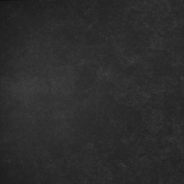 Musterfliesenstück für Villeroy & Boch X-Plane Schwarz Bodenfliese 60x60 R10 Art.-Nr.: 2349 ZM91
