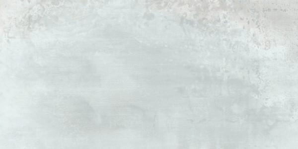 Musterfliesenstück für Steuler Thinactive Steel Bodenfliese 60X120/0,6 R10/A Art.-Nr.: 13120