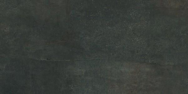 Agrob Buchtal Remix Anthrazit Bodenfliese 45x90/1,05 R10/A Art.-Nr.: 434579