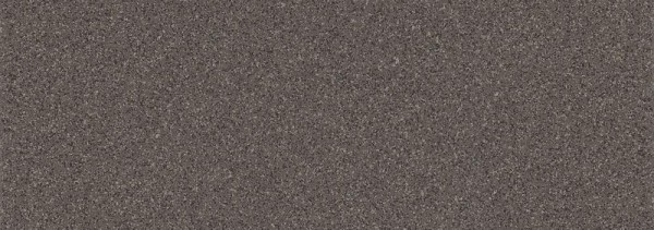 Agrob Buchtal Basis 3 Anthrazit Sockelfliese 20x7 Art.-Nr.: 600334-072