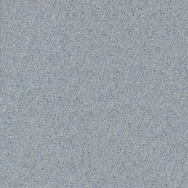 Agrob Buchtal Basis 3 Hellblau Micro Bodenfliese 20x20 R11/B Art.-Nr.: 620450-074