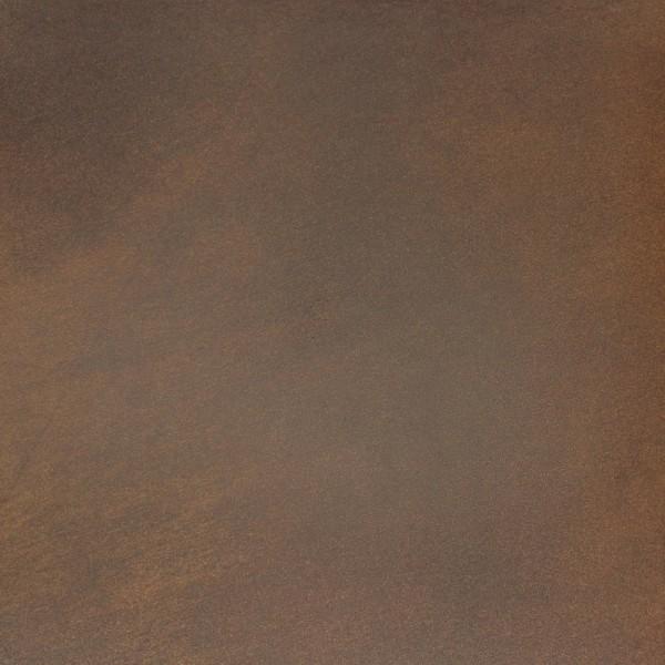 Villeroy & Boch Bernina Braun Bodenfliese 60x60 R9 Art.-Nr.: 2660 RT6M