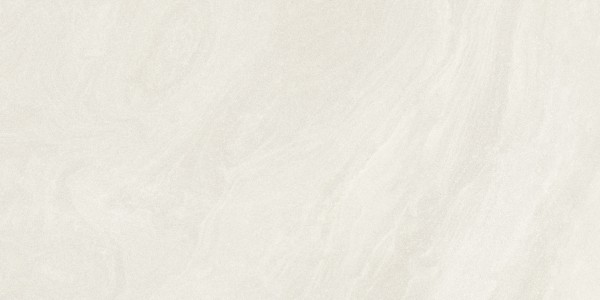 Agrob Buchtal Evalia Graubeige Wandfliese 30X60/0,9 Art.-Nr.: 283126HR