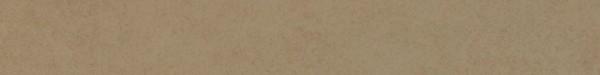 Musterfliesenstück für Villeroy & Boch X-Plane Greige Bodenfliese 7,5x60 R10 Art.-Nr.: 2351 ZM70