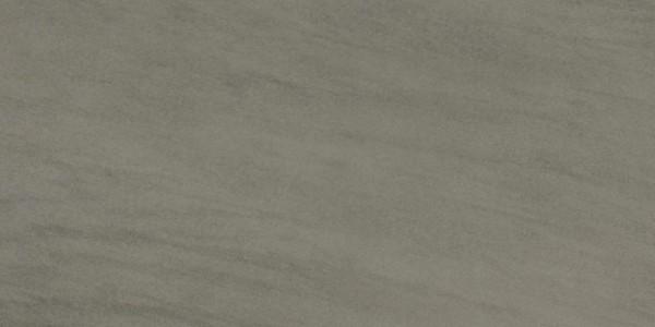 Agrob Buchtal Positano medium grey Bodenfliese 30x60 R9 Art.-Nr.: 433567