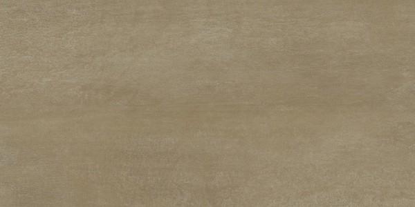 Agrob Buchtal Alcina Lehmbraun Bodenfliese 30X60/1,05 R9 Art.-Nr.: 434817
