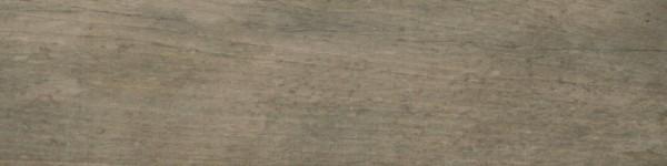 Agrob Buchtal Mandalay Hellbraun Bodenfliese 15x60/1,05 R10/A Art.-Nr.: 434491