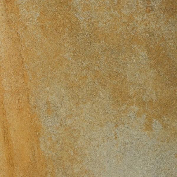 Villeroy & Boch Terra Noble Multicolor Gold Bodenfliese 45x45 Art.-Nr.: 2056 TN20