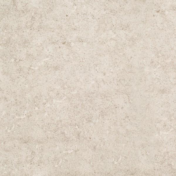 Agrob Buchtal Capestone Kalkweiss Terrassenfliese 60x60/2,0 R11/B Art.-Nr.: 668I-61061HK