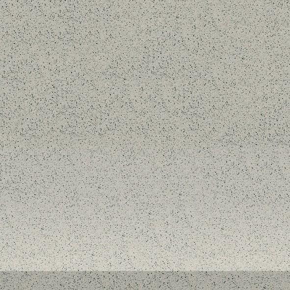Agrob Buchtal Basis 3 Titanit Sockelfliese 10x10 R10/B Art.-Nr.: 600450-070