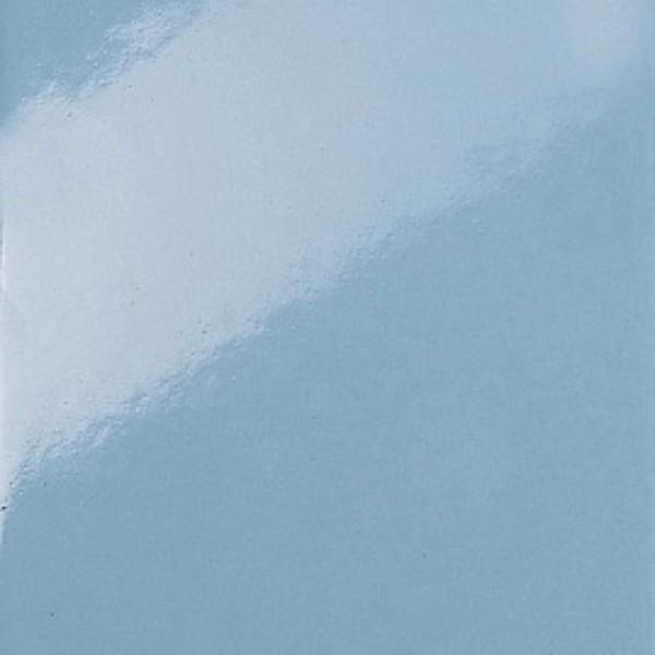 Agrob Buchtal Basis 4 Lichtblau Bodenfliese 11,5x24/0,8 Art.-Nr.: 71152-8110