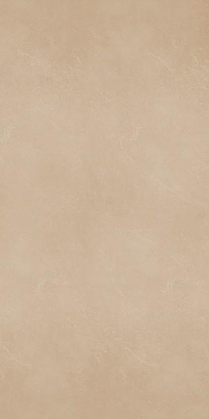 Agrob Buchtal Emotion Hellbeige Bodenfliese 45x90 R10/A Art.-Nr.: 433563