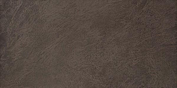 Agrob Buchtal Emotion Graubraun Bodenfliese 30x60/1,05 R11/B Art.-Nr.: 433435