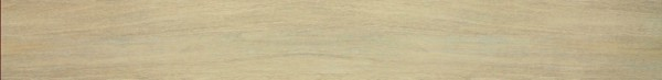 Unicom Starker Oak Linen Bodenfliese 15x120 R9 Art.-Nr.: 4824