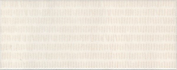 Agrob Buchtal Kiano Stroke Light Wandfliese 10X25/0,9 Art.-Nr.: 283110H