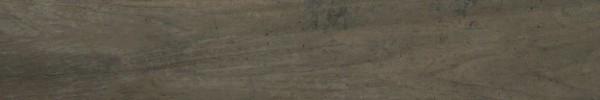 Agrob Buchtal Mandalay Rauchbraun Bodenfliese 15x90/1,05 R10/A Art.-Nr.: 434496