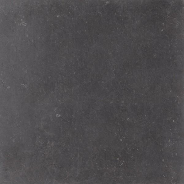 Cercom Stone Box Pietra Blu Bodenfliese 80x80 R10/B Art.-Nr.: 1055192
