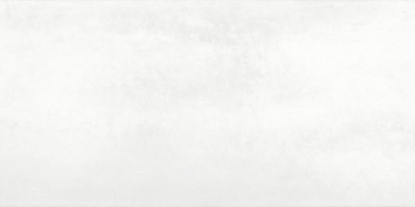 Agrob Buchtal Imago Weiss Grau Wandfliese 30x60 Art.-Nr.: 282801H