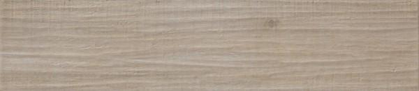 Musterfliesenstück für Steuler Lincoln Birke Bodenfliese 20x90,5/1,0 R10/B Art.-Nr.: 74750
